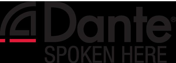 Dante_Spoken_Here_