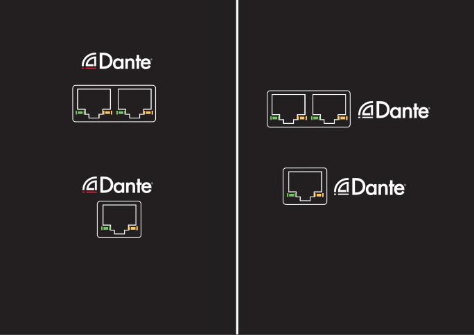 dante_ethernet