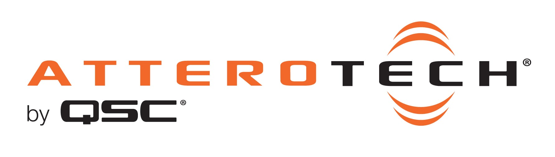 Attero Tech by QSC