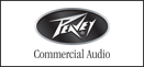 Peavey Commercial Audio