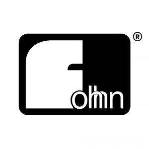 Fohhn logo