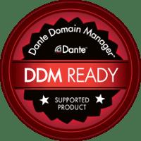 DDM Ready