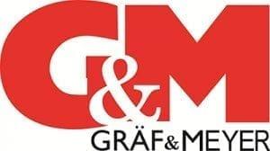 GRÄF & MEYER logo