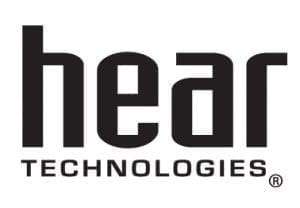 Hear Technologies logo