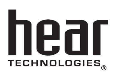 Hear Technologies