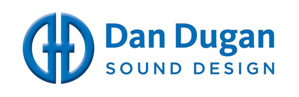 Dan Dugan Sound Design