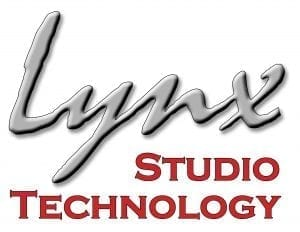 Lynx Studio Technology logo