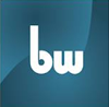 Broadcast Works logo