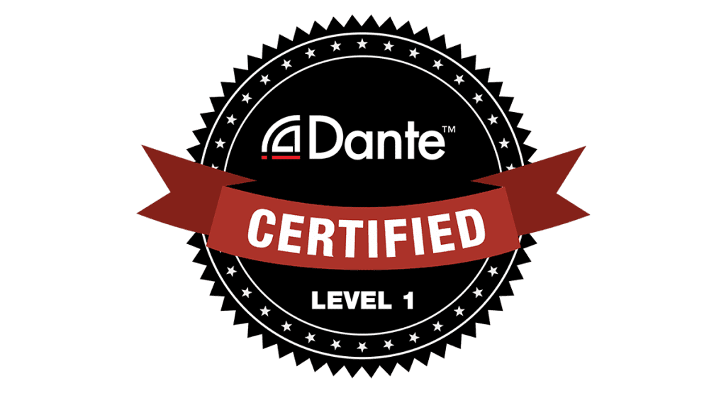 dante_certified_logo_level1_1200px
