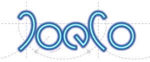 JoeCo logo