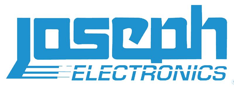 Joseph Electronics