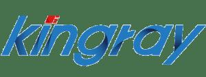 Kingray logo
