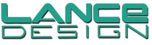 Lance Design logo