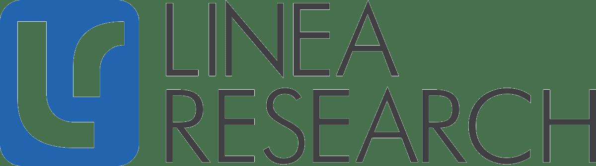 Linea Research