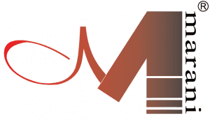 Marani logo