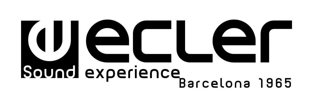 Ecler NEEC Audio Barcelona