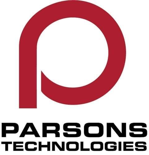 Parsons Technologies logo