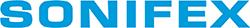 Sonifex logo