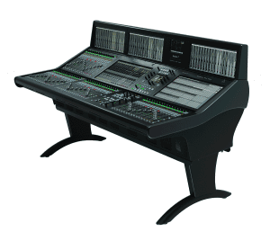 Product SSL - System T - S500 on a white background