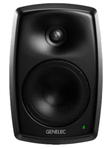 Product Genelec - 4430A on a white background