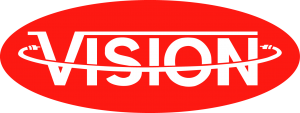 Cable Vision Electronics logo