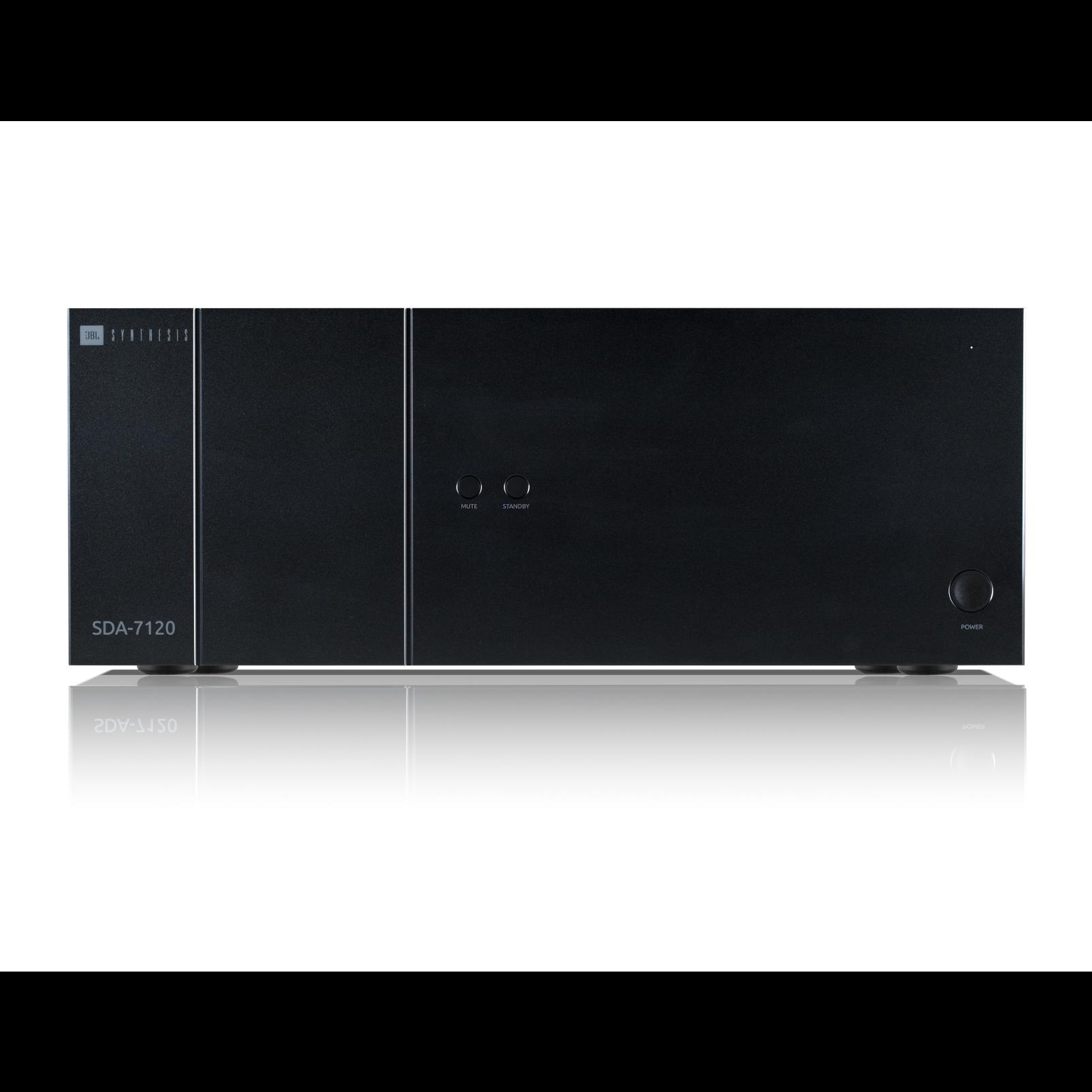 JBL Synthesis - SDA-7120