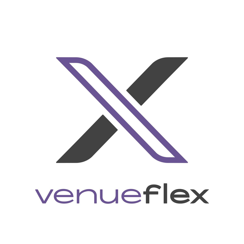 Venueflex